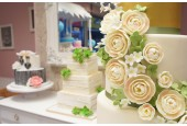Cake Creations Southport - Our Local Shop